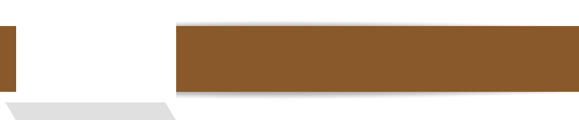 JR Ford Earthworks - Services